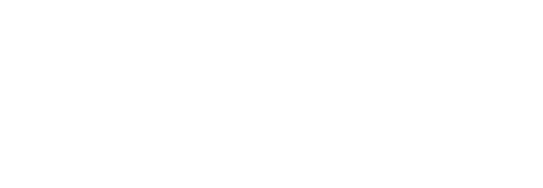 Banner_4_0_pl_otwarciowy