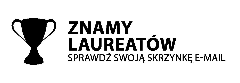 Sliderpl